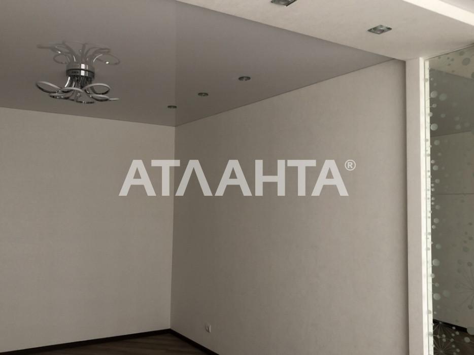 Продается 1-комнатная Квартира на ул. Каманина — 59 500 у.е. (фото №9)