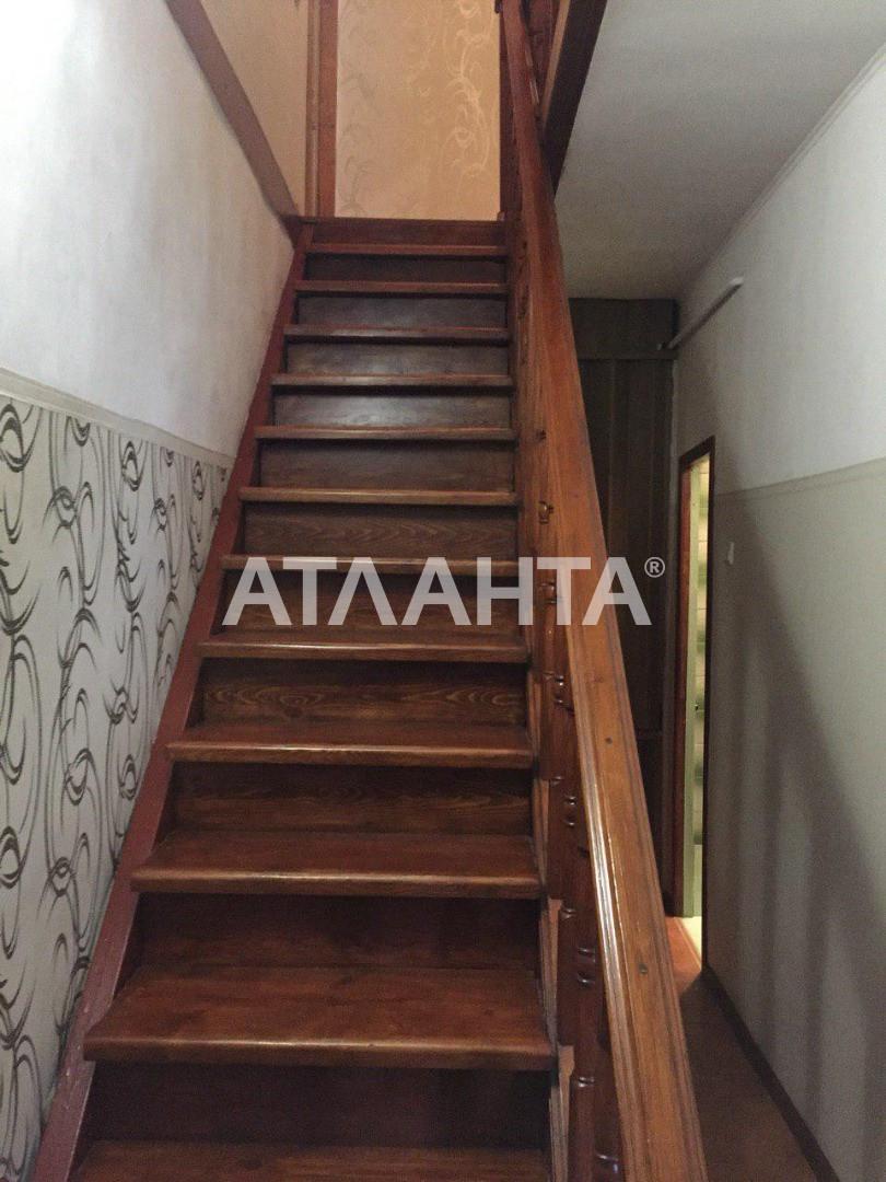 Продается 4-комнатная Квартира на ул. Среднефонтанская — 56 000 у.е. (фото №10)