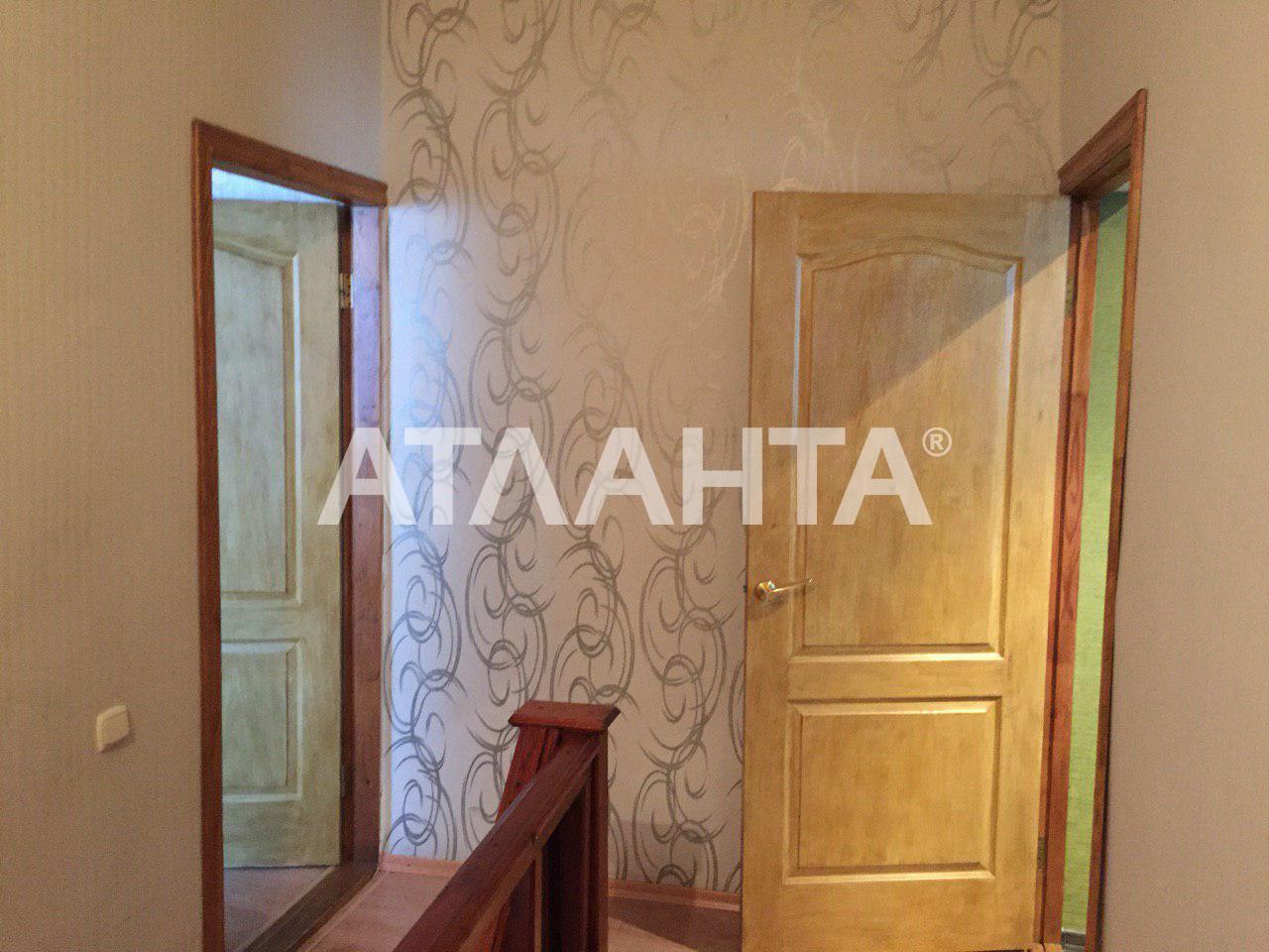 Продается 4-комнатная Квартира на ул. Среднефонтанская — 56 000 у.е. (фото №12)