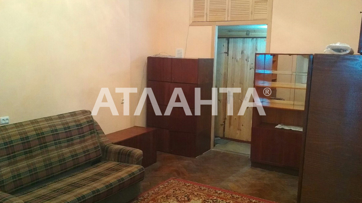Продается Коммунальная на ул. Пироговская — 22 000 у.е. (фото №2)