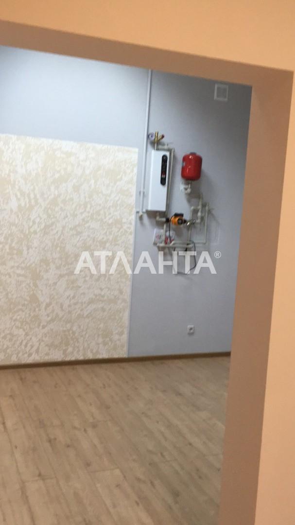 Продается 1-комнатная Квартира на ул. Жуковского — 42 000 у.е. (фото №6)