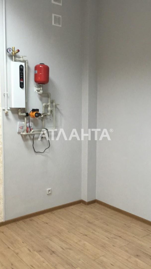 Продается 1-комнатная Квартира на ул. Жуковского — 42 000 у.е. (фото №7)