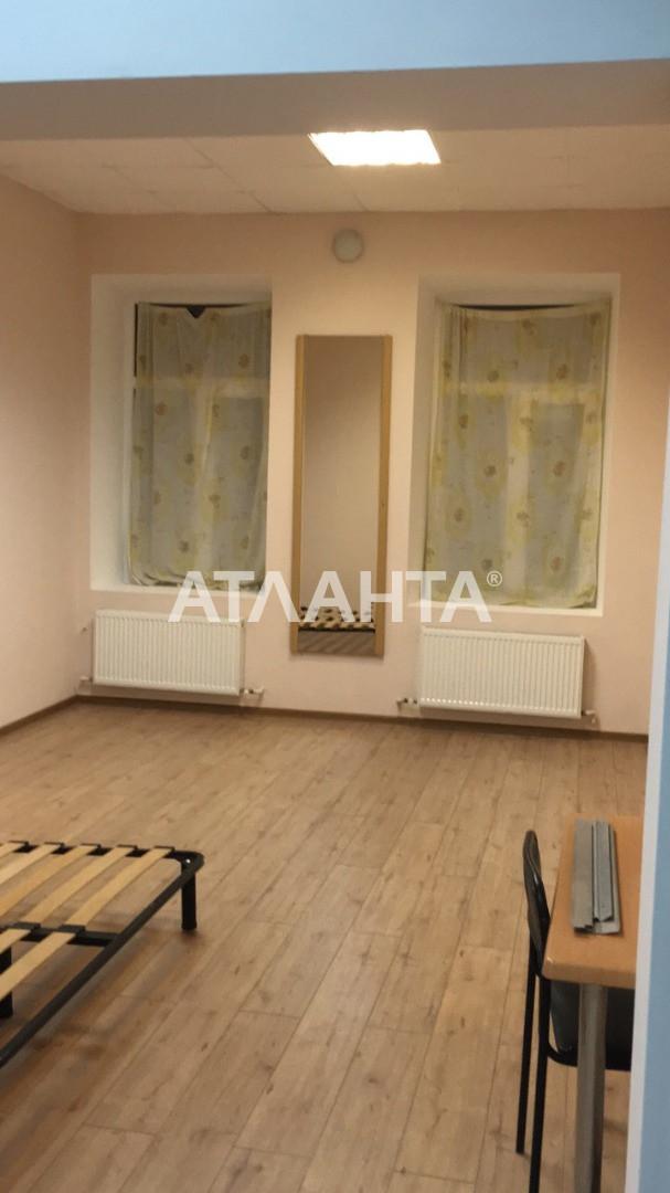 Продается 1-комнатная Квартира на ул. Жуковского — 42 000 у.е.