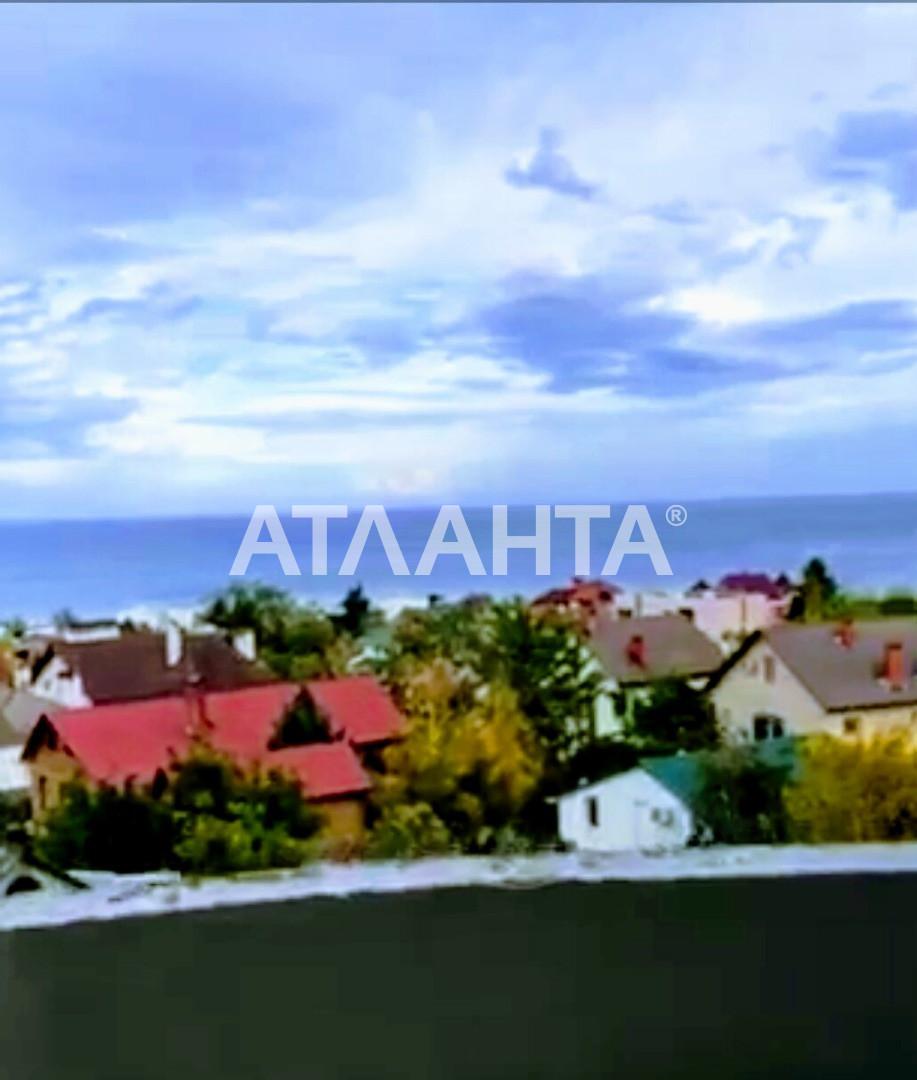 Продается 1-комнатная Квартира на ул. Каманина — 39 700 у.е. (фото №2)
