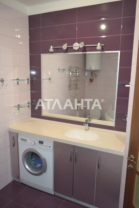 Продается 2-комнатная Квартира на ул. Сахарова — 68 000 у.е. (фото №5)