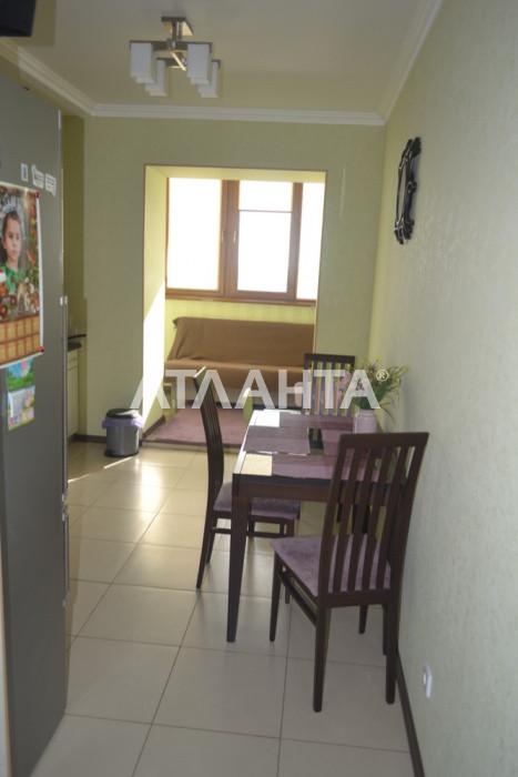 Продается 2-комнатная Квартира на ул. Сахарова — 68 000 у.е. (фото №4)