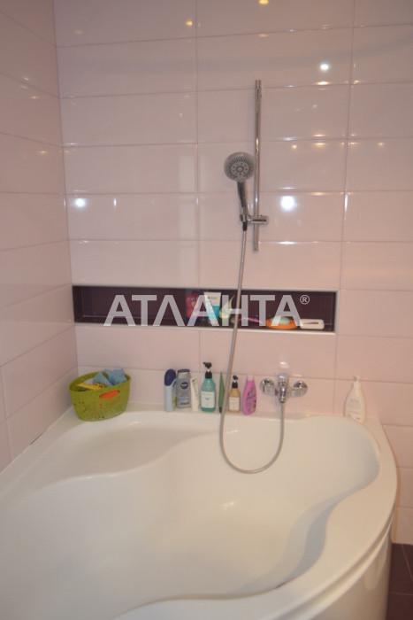 Продается 2-комнатная Квартира на ул. Сахарова — 68 000 у.е. (фото №6)