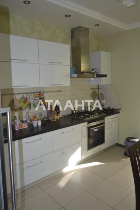 Продается 2-комнатная Квартира на ул. Сахарова — 68 000 у.е. (фото №3)
