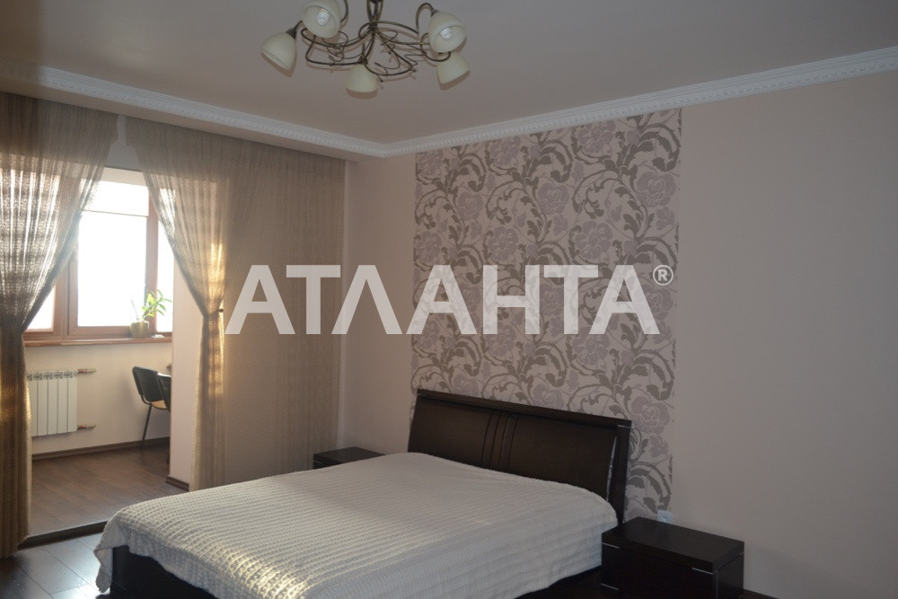 Продается 2-комнатная Квартира на ул. Сахарова — 68 000 у.е.