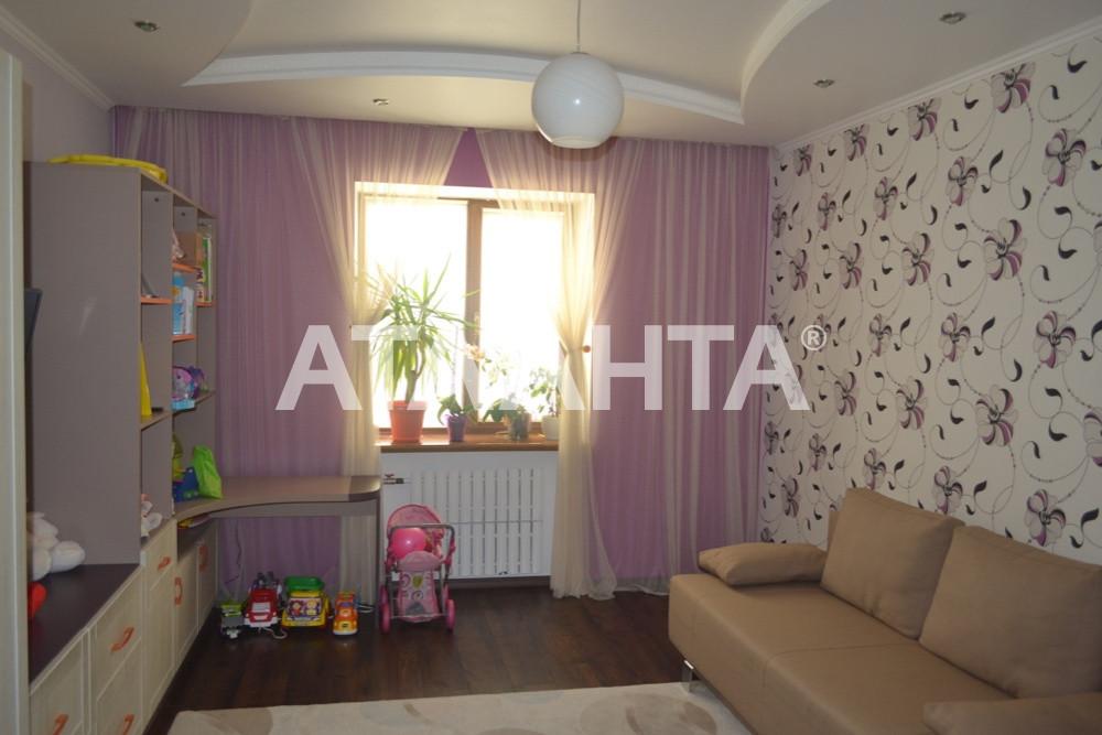 Продается 2-комнатная Квартира на ул. Сахарова — 68 000 у.е. (фото №2)