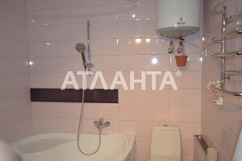Продается 2-комнатная Квартира на ул. Сахарова — 68 000 у.е. (фото №7)