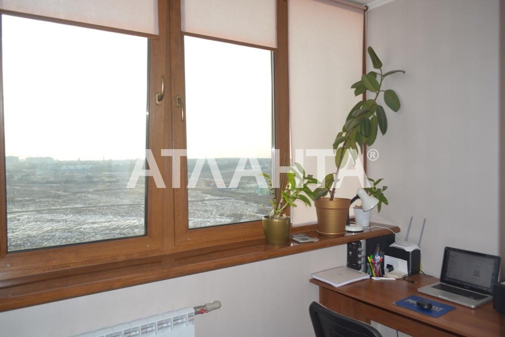 Продается 2-комнатная Квартира на ул. Сахарова — 68 000 у.е. (фото №9)