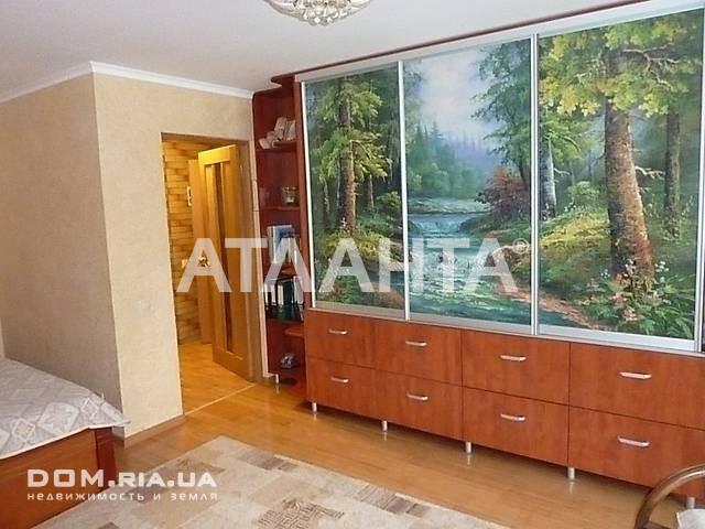Продается 1-комнатная Квартира на ул. Десантный Бул. (Внутриквартальный Пер.) — 40 000 у.е. (фото №3)