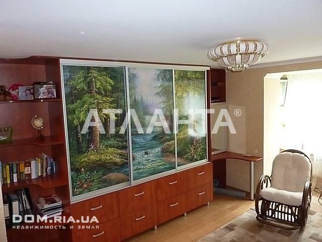 Продается 1-комнатная Квартира на ул. Десантный Бул. (Внутриквартальный Пер.) — 40 000 у.е. (фото №4)