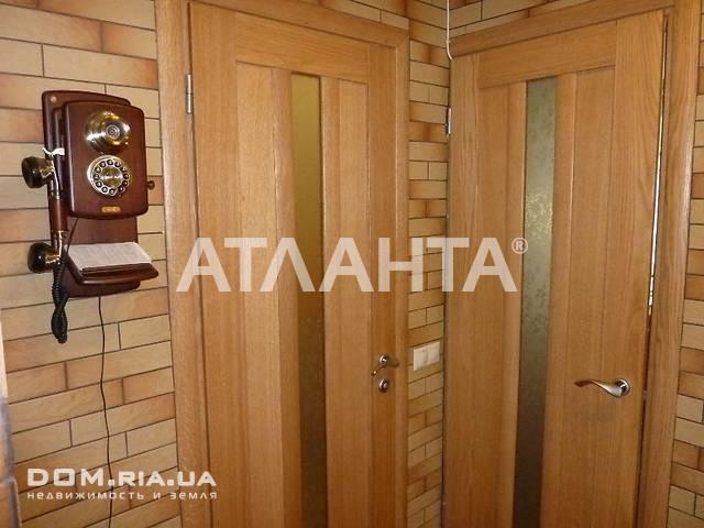 Продается 1-комнатная Квартира на ул. Десантный Бул. (Внутриквартальный Пер.) — 40 000 у.е. (фото №12)