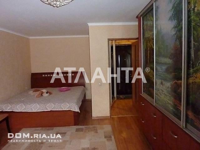 Продается 1-комнатная Квартира на ул. Десантный Бул. (Внутриквартальный Пер.) — 40 000 у.е. (фото №13)