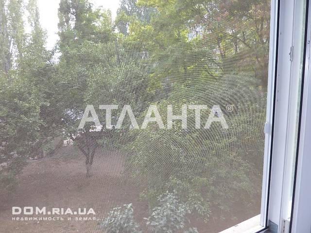 Продается 1-комнатная Квартира на ул. Десантный Бул. (Внутриквартальный Пер.) — 40 000 у.е. (фото №14)