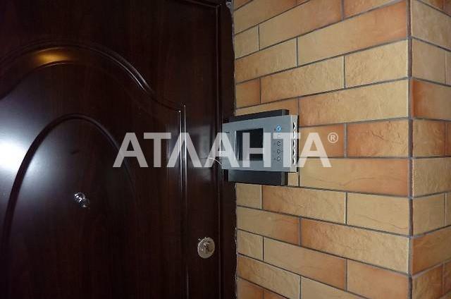 Продается 1-комнатная Квартира на ул. Десантный Бул. (Внутриквартальный Пер.) — 40 000 у.е. (фото №5)