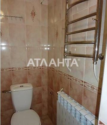 Продается 1-комнатная Квартира на ул. Десантный Бул. (Внутриквартальный Пер.) — 40 000 у.е. (фото №6)