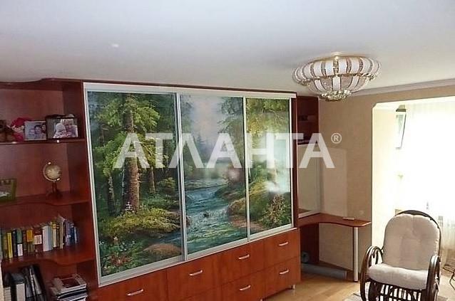 Продается 1-комнатная Квартира на ул. Десантный Бул. (Внутриквартальный Пер.) — 40 000 у.е. (фото №8)