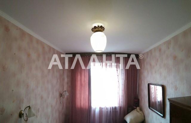 Продается 3-комнатная Квартира на ул. Шклярука — 38 000 у.е. (фото №2)
