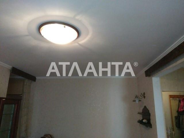 Продается 3-комнатная Квартира на ул. Шклярука — 38 000 у.е. (фото №4)
