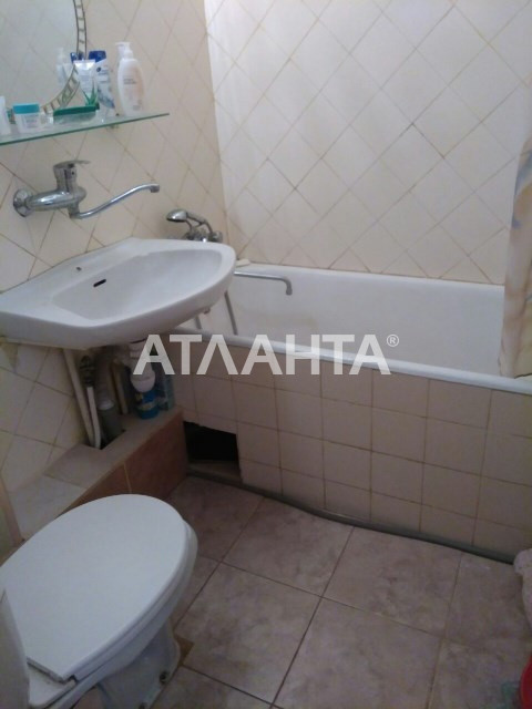 Продается 3-комнатная Квартира на ул. Шклярука — 38 000 у.е. (фото №6)