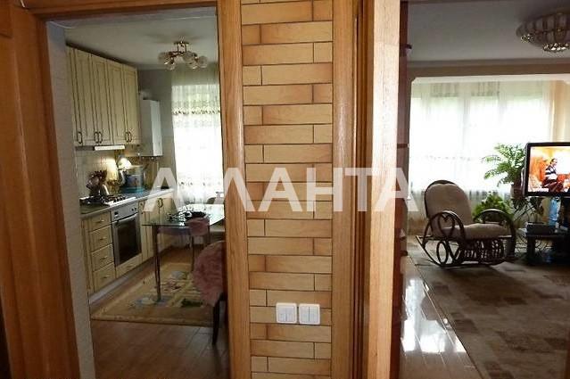 Продается 1-комнатная Квартира на ул. Десантная — 40 000 у.е. (фото №3)