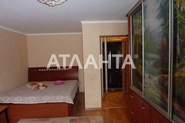 Продается 1-комнатная Квартира на ул. Десантная — 40 000 у.е. (фото №6)