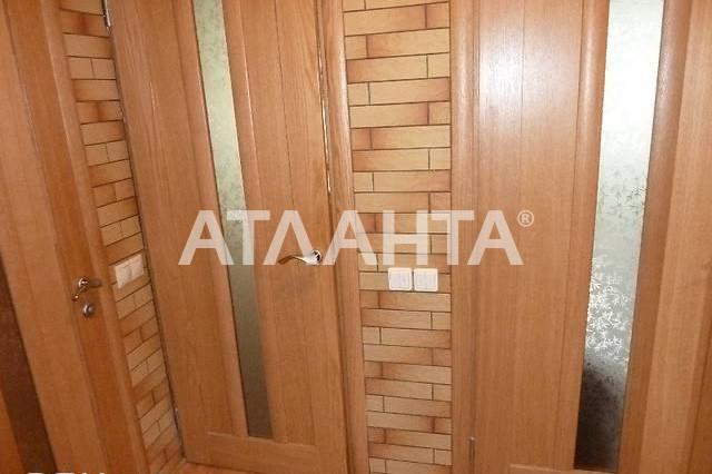 Продается 1-комнатная Квартира на ул. Десантная — 40 000 у.е. (фото №8)