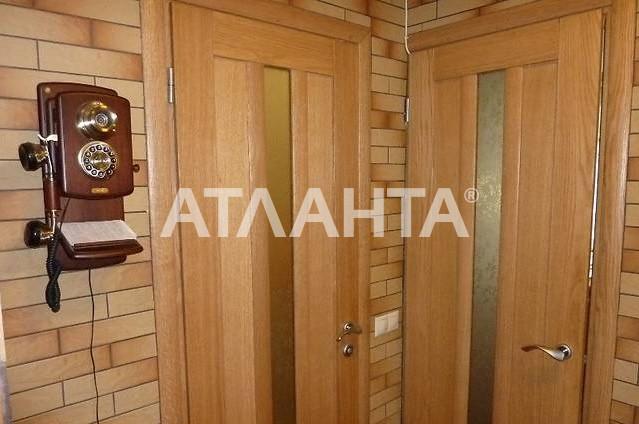 Продается 1-комнатная Квартира на ул. Десантная — 40 000 у.е. (фото №10)