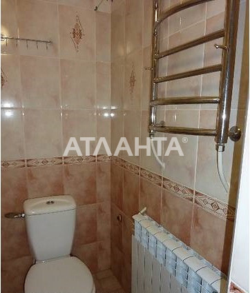 Продается 1-комнатная Квартира на ул. Десантная — 40 000 у.е. (фото №11)