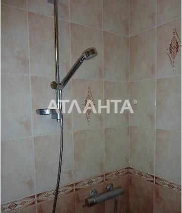 Продается 1-комнатная Квартира на ул. Десантная — 40 000 у.е. (фото №12)