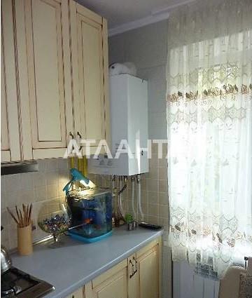 Продается 1-комнатная Квартира на ул. Десантная — 40 000 у.е. (фото №13)