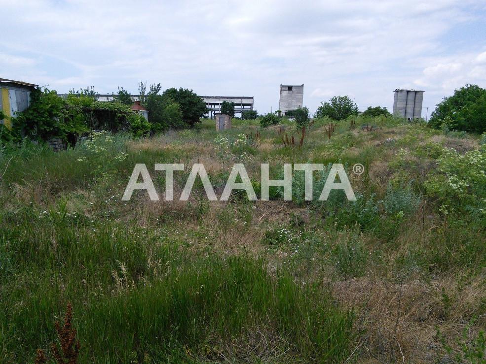Продается Земельный участок на ул. Кооперативный 2-Й Пер. — 9 000 у.е.