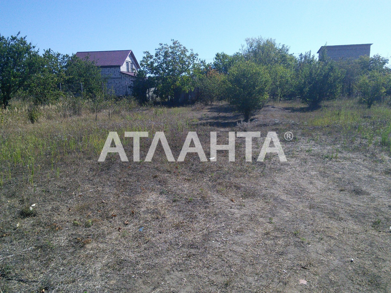 Продается Земельный участок на ул. Кооперативный 2-Й Пер. — 9 000 у.е. (фото №2)