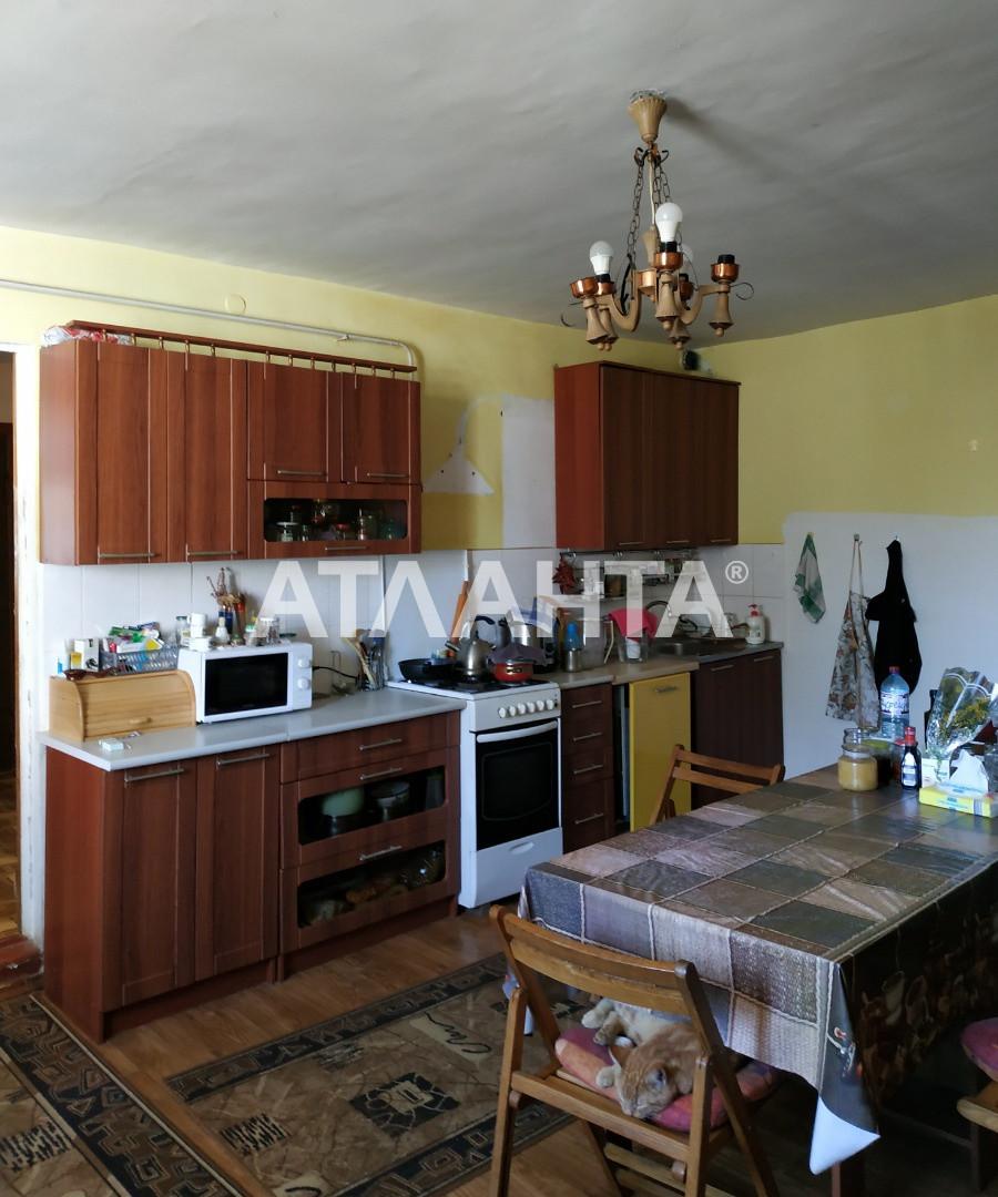 Продается Дом на ул. Приморская — 130 000 у.е. (фото №2)