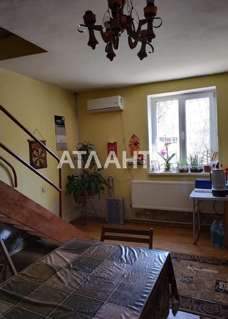 Продается Дом на ул. Приморская — 130 000 у.е. (фото №3)