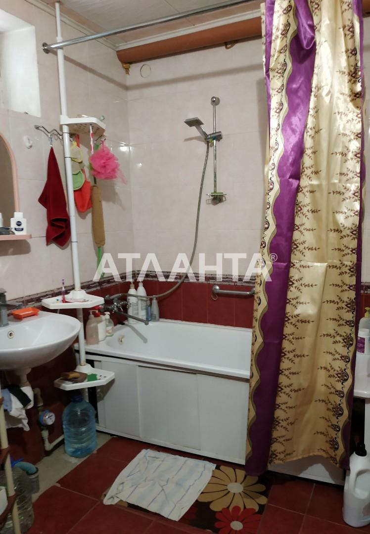 Продается Дом на ул. Приморская — 130 000 у.е. (фото №4)