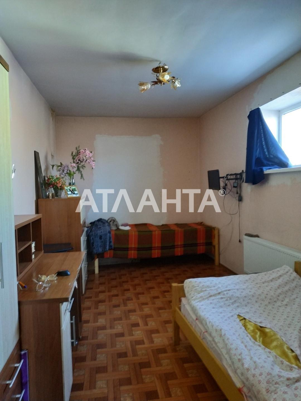 Продается Дом на ул. Приморская — 130 000 у.е. (фото №7)