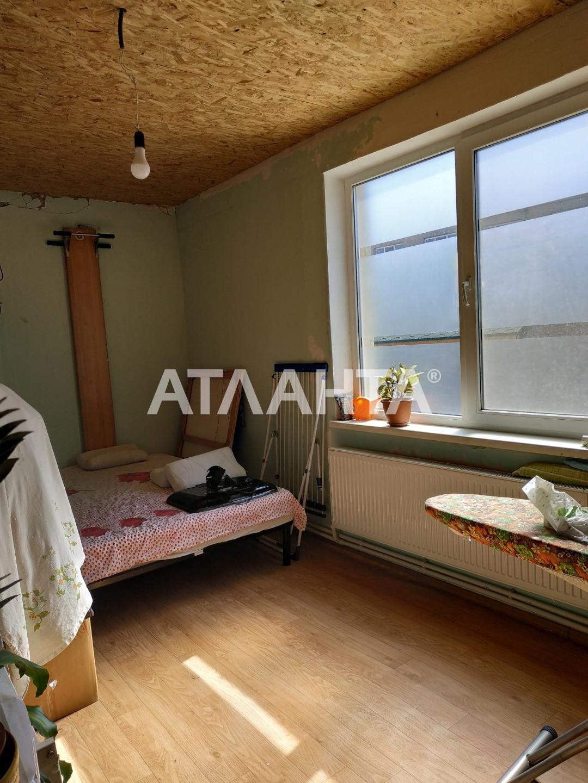 Продается Дом на ул. Приморская — 130 000 у.е. (фото №8)