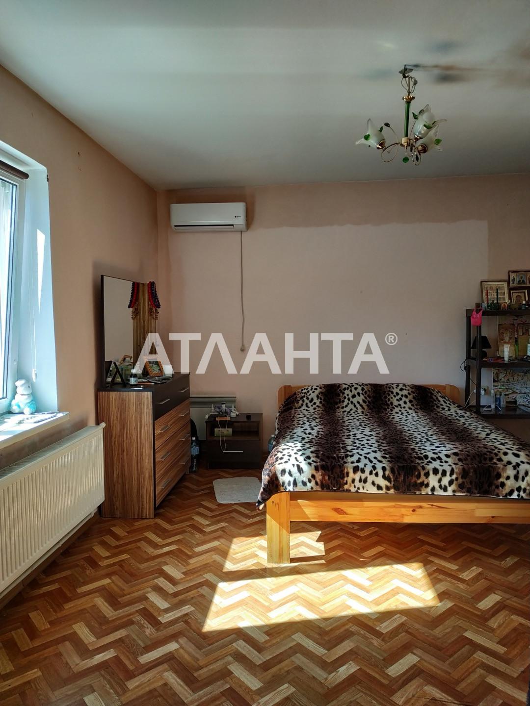 Продается Дом на ул. Приморская — 130 000 у.е. (фото №5)