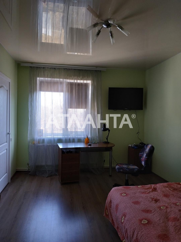 Продается Дом на ул. Приморская — 130 000 у.е. (фото №6)