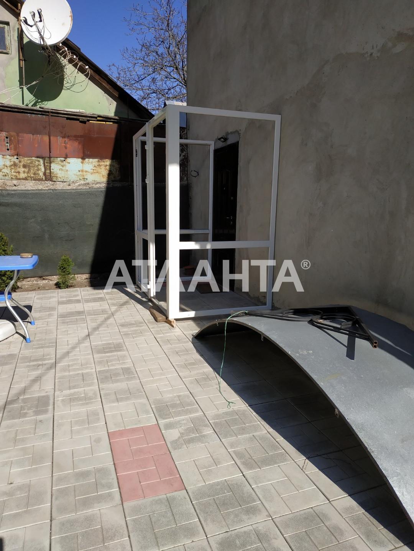 Продается Дом на ул. Приморская — 130 000 у.е. (фото №10)