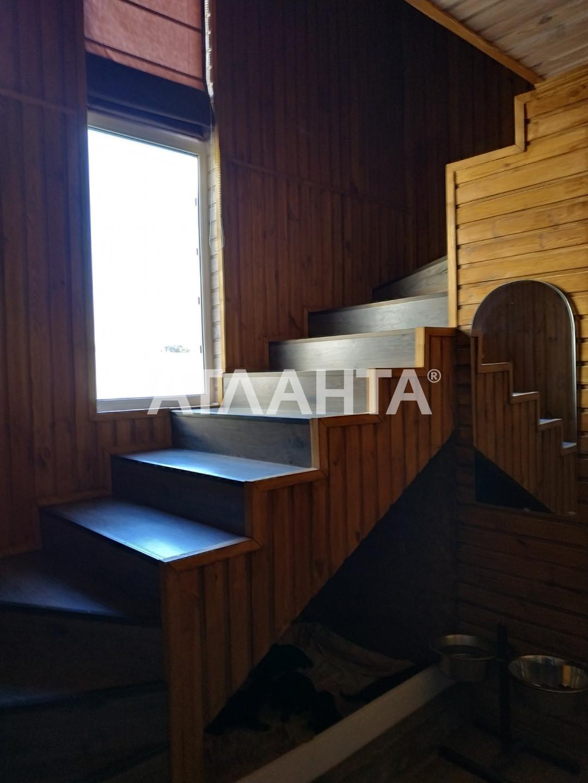 Продается Дом на ул. Приморская — 130 000 у.е. (фото №18)
