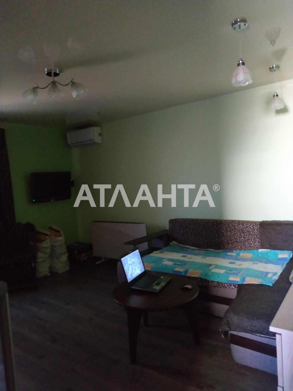 Продается Дом на ул. Приморская — 130 000 у.е. (фото №20)