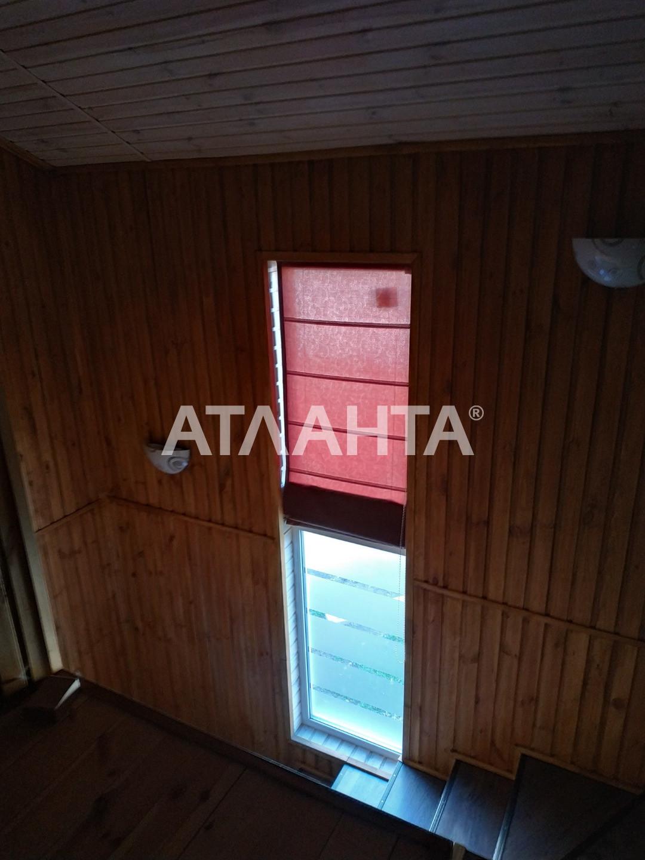 Продается Дом на ул. Приморская — 130 000 у.е. (фото №22)