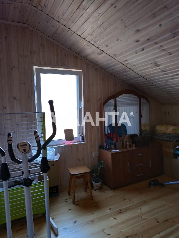 Продается Дом на ул. Приморская — 130 000 у.е. (фото №23)