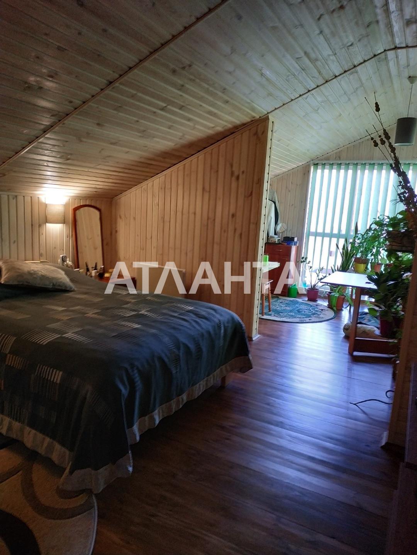 Продается Дом на ул. Приморская — 130 000 у.е. (фото №24)