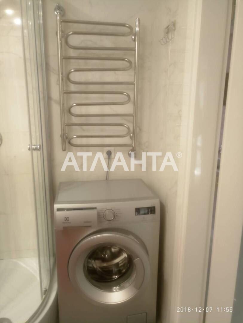 Продается 2-комнатная Квартира на ул. Леваневского Пер. — 95 000 у.е. (фото №9)